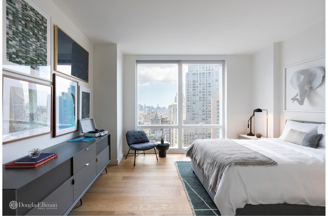 Studio, Financial District Rental in NYC for $3,660 - Photo 2