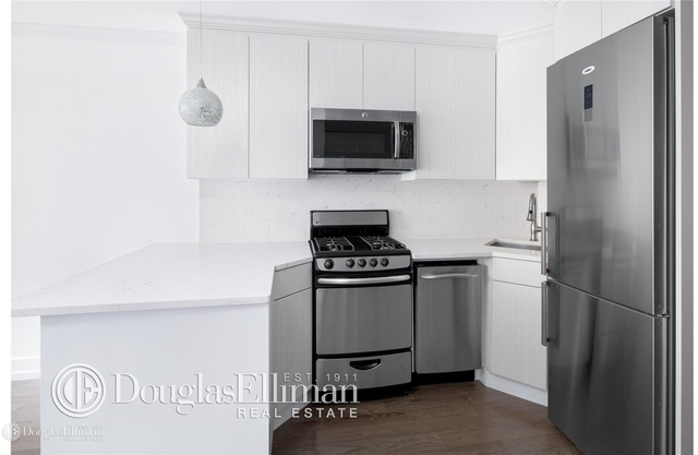 1 Bedroom, Upper East Side Rental in NYC for $3,570 - Photo 1