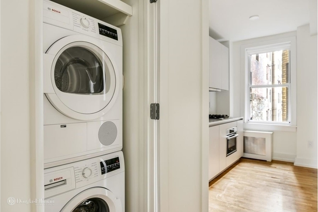 2 Bedrooms, Flatiron District Rental in NYC for $5,840 - Photo 1