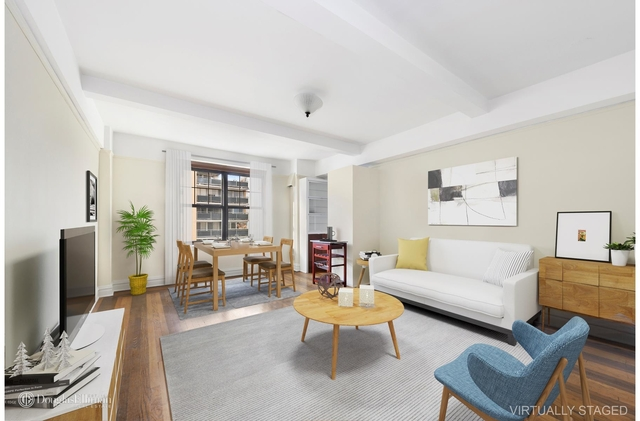 1 Bedroom, Gramercy Park Rental in NYC for $3,750 - Photo 1