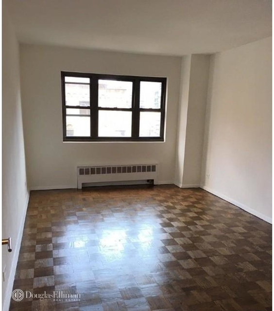 1 Bedroom, Murray Hill Rental in NYC for $3,850 - Photo 2