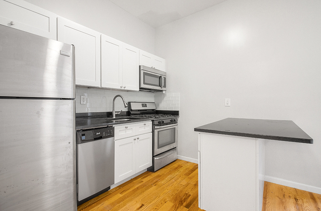 2 Bedrooms, Bedford-Stuyvesant Rental in NYC for $3,225 - Photo 2