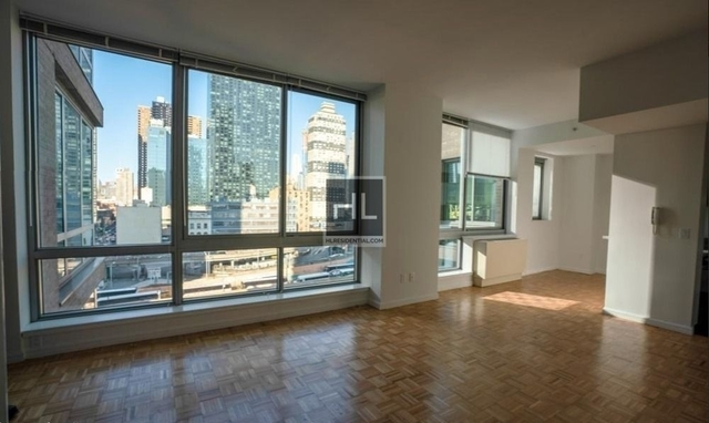 3 Bedrooms, Hell's Kitchen Rental in NYC for $4,038 - Photo 1