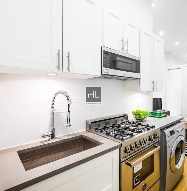 2 Bedrooms, Gramercy Park Rental in NYC for $4,800 - Photo 2