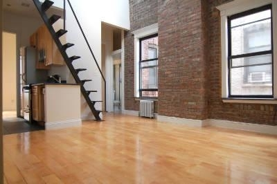 3 Bedrooms, Gramercy Park Rental in NYC for $5,590 - Photo 1