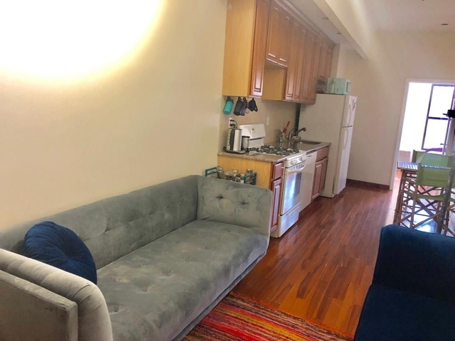 Room, Bushwick Rental in NYC for $1,200 - Photo 2