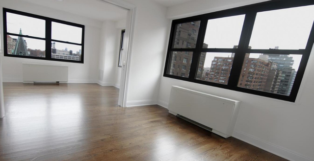 2 Bedrooms, Gramercy Park Rental in NYC for $6,975 - Photo 1