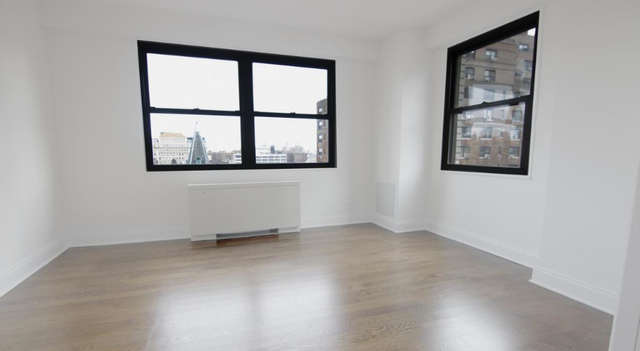 2 Bedrooms, Gramercy Park Rental in NYC for $6,975 - Photo 2