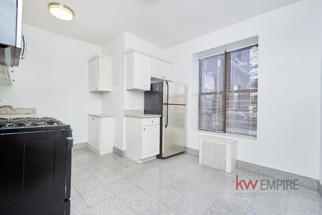 1 Bedroom, Windsor Terrace Rental in NYC for $2,490 - Photo 2