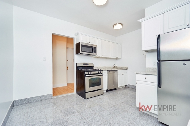 1 Bedroom, Windsor Terrace Rental in NYC for $2,490 - Photo 1