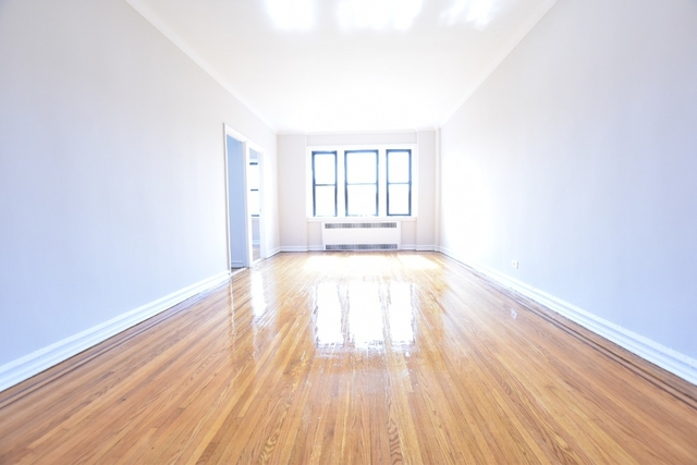 2 Bedrooms, Jackson Heights Rental in NYC for $2,238 - Photo 1