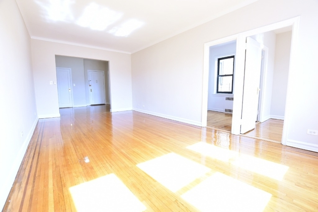 2 Bedrooms, Jackson Heights Rental in NYC for $2,238 - Photo 2
