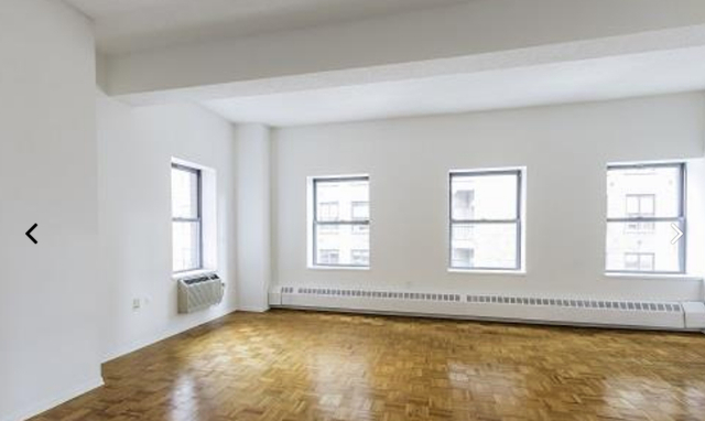 2 Bedrooms, Chelsea Rental in NYC for $4,662 - Photo 1