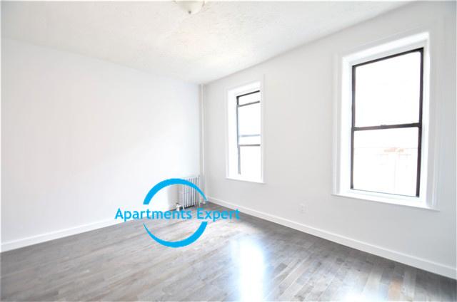 2 Bedrooms, Fordham Manor Rental in NYC for $1,834 - Photo 2