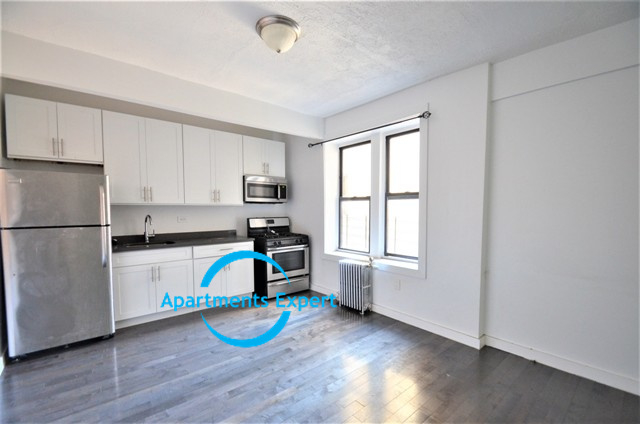 2 Bedrooms, Fordham Manor Rental in NYC for $1,834 - Photo 1