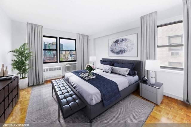 2 Bedrooms, Gramercy Park Rental in NYC for $3,900 - Photo 1