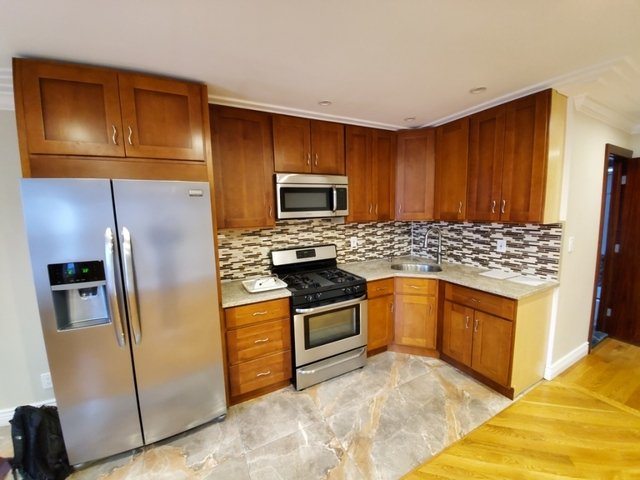 2 Bedrooms, Mill Basin Rental in NYC for $2,150 - Photo 2