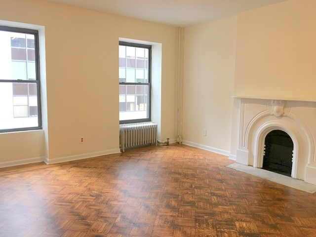 1 Bedroom, Maspeth Rental in NYC for $2,975 - Photo 2
