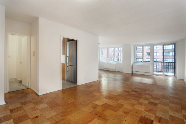 2 Bedrooms, Murray Hill Rental in NYC for $5,850 - Photo 1