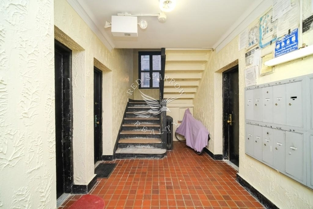 1 Bedroom, Hudson Heights Rental in NYC for $1,695 - Photo 2