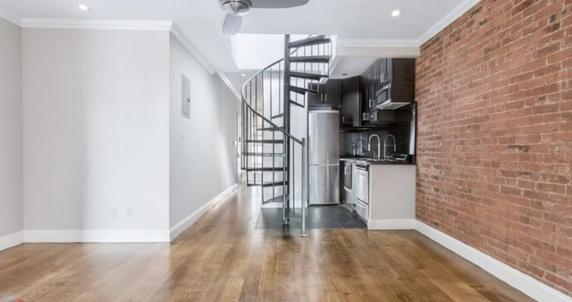 4 Bedrooms, Hell's Kitchen Rental in NYC for $6,450 - Photo 1