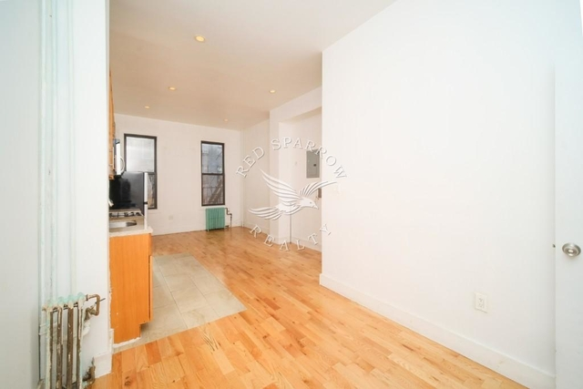 Studio, Bushwick Rental in NYC for $1,799 - Photo 2