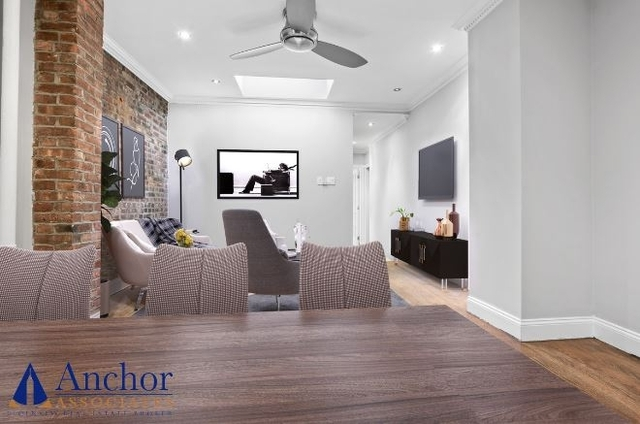 3 Bedrooms, Hell's Kitchen Rental in NYC for $4,945 - Photo 2