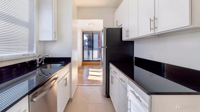 3 Bedrooms, Murray Hill Rental in NYC for $4,575 - Photo 2