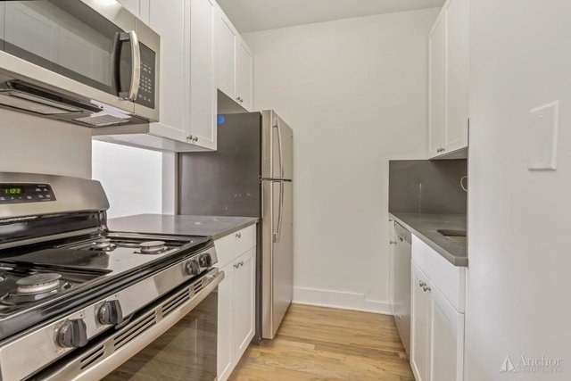 1 Bedroom, Hell's Kitchen Rental in NYC for $2,725 - Photo 1