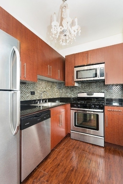 Studio, Financial District Rental in NYC for $2,676 - Photo 2