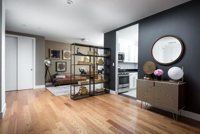 Studio, Tribeca Rental in NYC for $3,429 - Photo 2