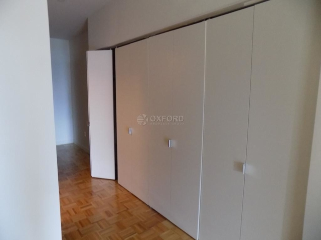 2 Bedrooms, Financial District Rental in NYC for $3,200 - Photo 2