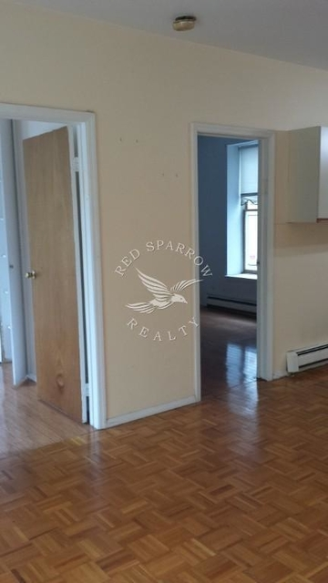2 Bedrooms, Kensington Rental in NYC for $2,500 - Photo 2