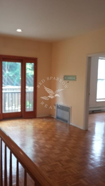 2 Bedrooms, Kensington Rental in NYC for $2,500 - Photo 1