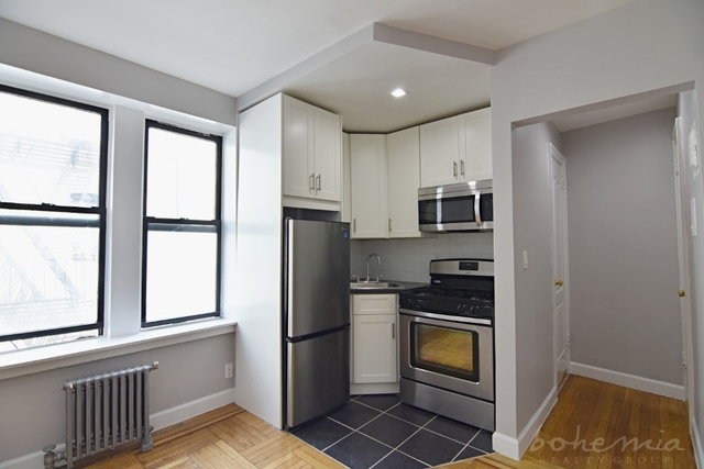 Studio, Central Harlem Rental in NYC for $1,750 - Photo 2