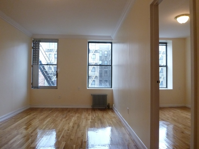 2 Bedrooms, Little Senegal Rental in NYC for $2,650 - Photo 2