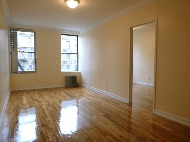 2 Bedrooms, Little Senegal Rental in NYC for $2,650 - Photo 1