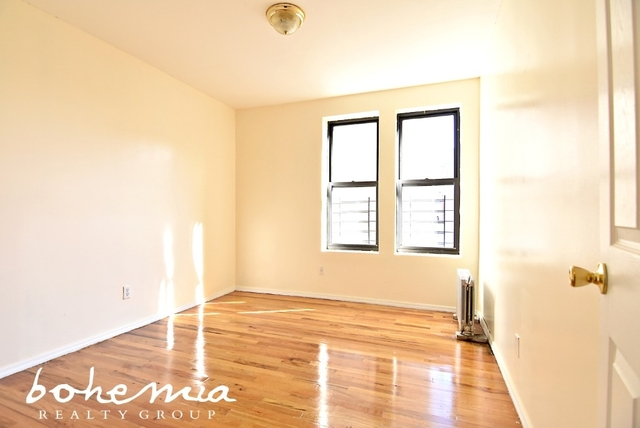2 Bedrooms, Central Harlem Rental in NYC for $2,050 - Photo 1
