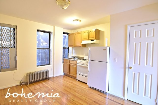 2 Bedrooms, Central Harlem Rental in NYC for $2,050 - Photo 2