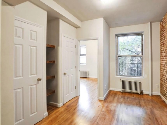 1 Bedroom, Yorkville Rental in NYC for $2,310 - Photo 2