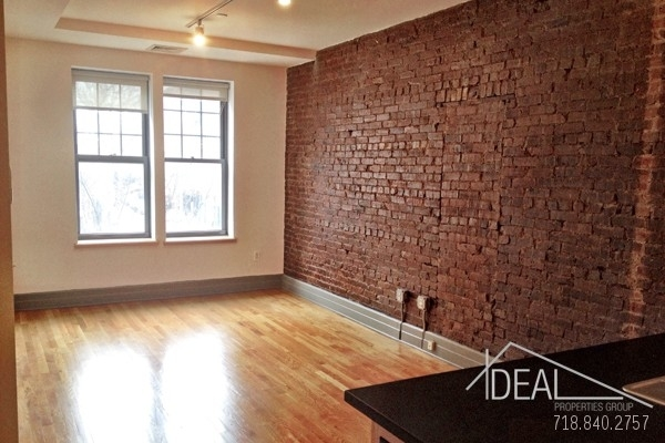 1 Bedroom, Cobble Hill Rental in NYC for $3,300 - Photo 2