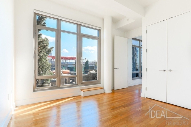 1 Bedroom, Bedford-Stuyvesant Rental in NYC for $3,600 - Photo 2