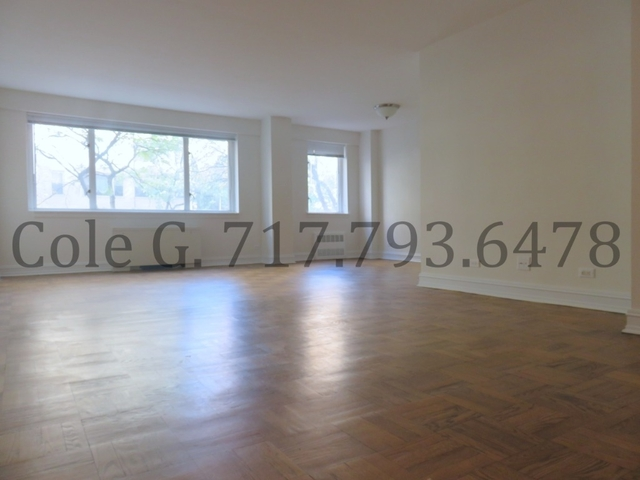 2 Bedrooms, Upper East Side Rental in NYC for $7,250 - Photo 1