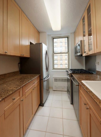 2 Bedrooms, Rose Hill Rental in NYC for $3,395 - Photo 1
