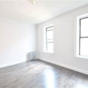 2 Bedrooms, Fordham Manor Rental in NYC for $2,000 - Photo 1