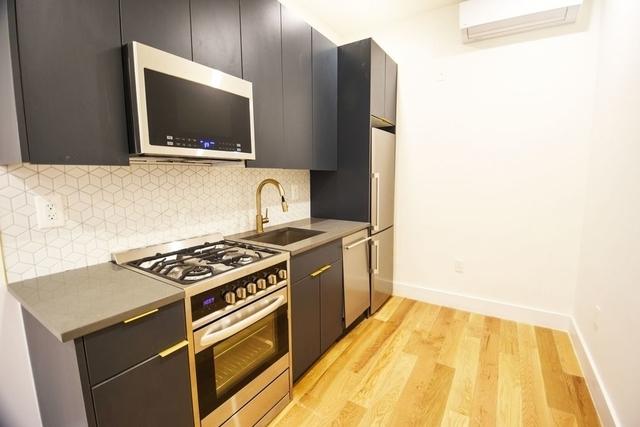 Room, Ridgewood Rental in NYC for $750 - Photo 2