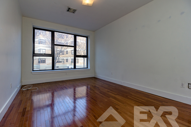 2 Bedrooms, East Williamsburg Rental in NYC for $4,495 - Photo 2