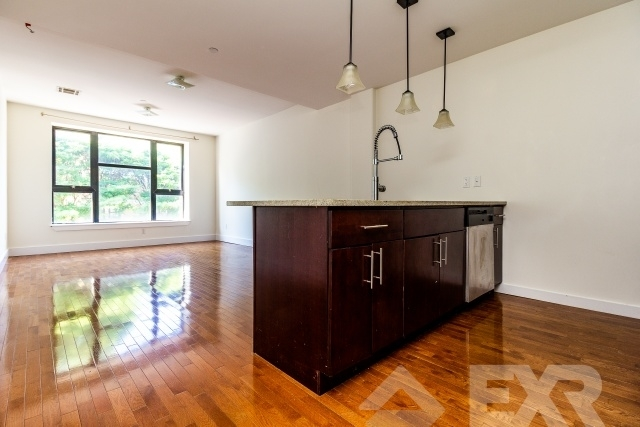 1 Bedroom, East Williamsburg Rental in NYC for $3,494 - Photo 1