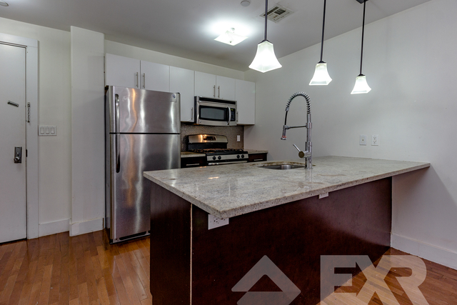2 Bedrooms, East Williamsburg Rental in NYC for $4,495 - Photo 1