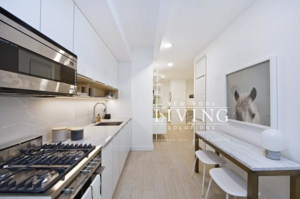 Studio, Financial District Rental in NYC for $2,899 - Photo 2